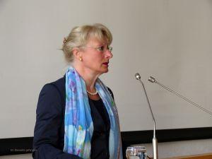 Regine Kather