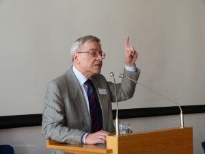Jörg Splett