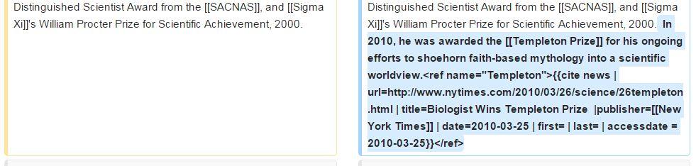 ayala_wikipedia