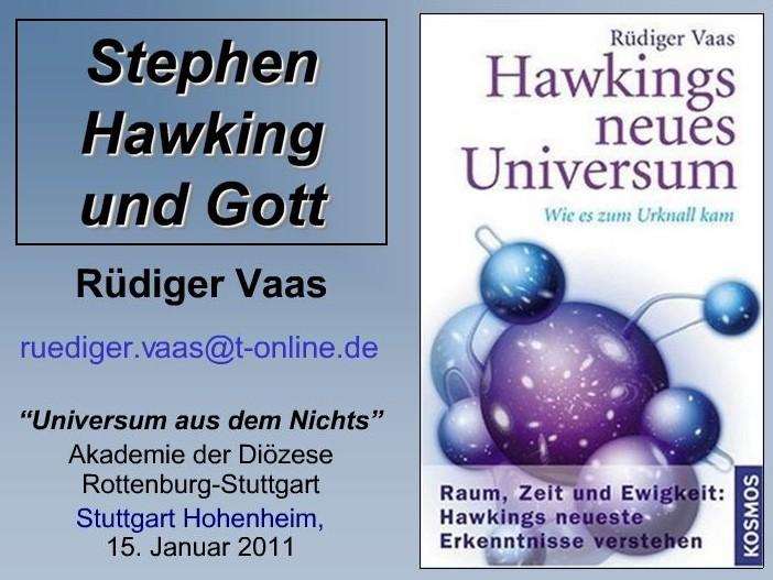 Vaas_Hawking