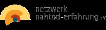 Logo_DNNTE