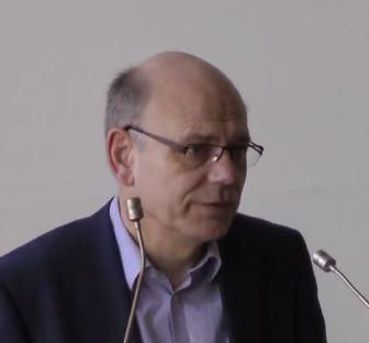 Hans-Joachim Höhn