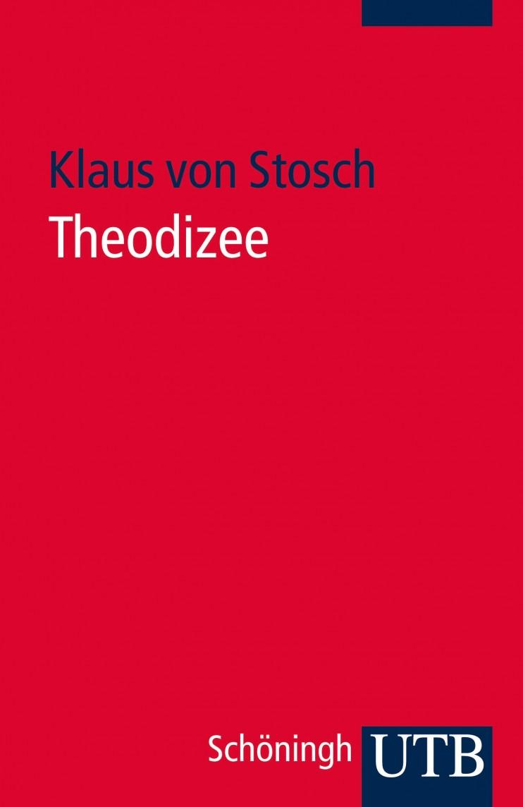 stosch_theodizee