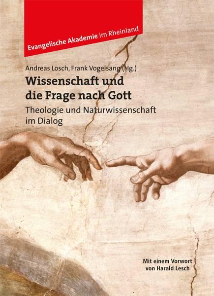 Cover Losch Vogelsang