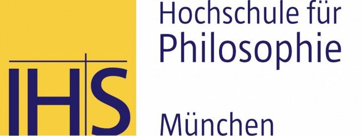 Hochschule fuer Philosophie