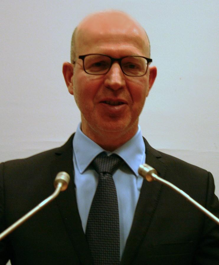 Prof. Dr. Stephan Goertz2