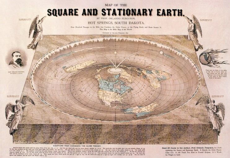 flat-earth-map_edit