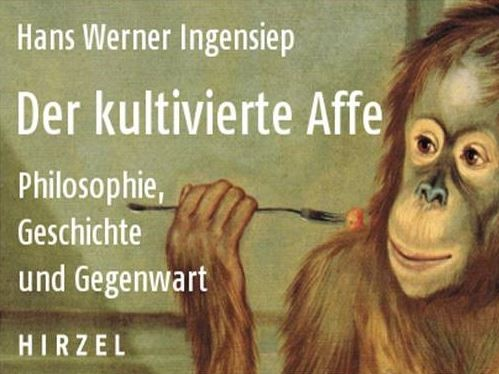 Ingensiep_affe_cover2