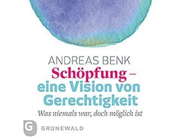 benk_schoepfung_cover