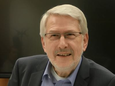 Reinhard Hempelmann