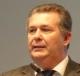 Gerhard Haszprunar