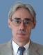 Armin Kreiner