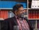 Mathew Chandrankunnel