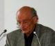 Kurt Wuchterl